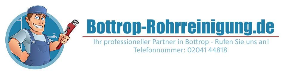 Bottrop-Rohrreinigung.de